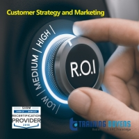 Breakthrough Consumer Experience: Boost Your Bottom Line By Delivering The Products Your Customers Want