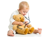 28th World Congress on  Clinical Pediatrics and Perinatology
