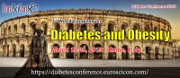 3rd World Congress on Diabetes and Obesity