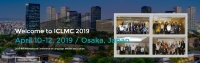 2019 8th International Conference on Language, Medias and Culture (ICLMC 2019)
