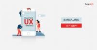 Full stack design course in Bangalore