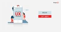Full stack design course in Delhi