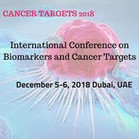 International Conference on Biomarkers and Cancer Targets