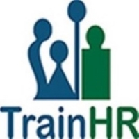 Transforming HR Processes through the Six Sigma Methodology