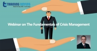 The Fundamentals of Crisis Management