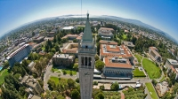 University of California - Berkeley Admission & Information Session