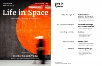 International Life in Space Workshop