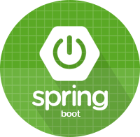 Spring Boot Online Training With Free Certification Class