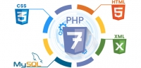 Content Management System using PHP and MYSQL course-(October 1 to October 12,2018 for 10 Days)