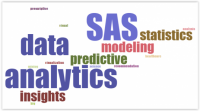 Quantitative Data Management and Analysis with SAS-(October 1 to October 5,2018 for 5 Days)
