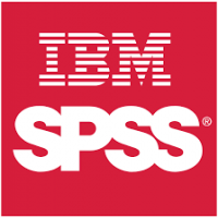 Quantitative Data Management and Analysis with SPSS Course-(October 1 to October 5,2018 for 5 Days)