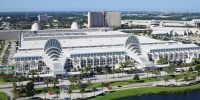 Expand Your DTG Business: Visit our booth at ISS Orlando, FL ! September 6-8