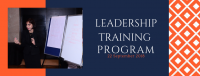 Leadership Development Training Program