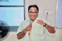Motivational Speech by Famous Speaker