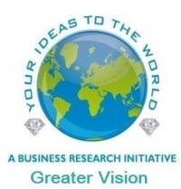 Supporting Start-Up Business Ventures, Innovation & Entrepreneurship!