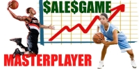 SALESGAME MASTERPLAYER - LENZBURG