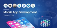 Mobile App Development Course  free Classroom Demo On September 22nd @ 8 AM ISt