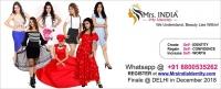 INDIA Women Achievers  And FASHION FAIR at NEW DELHI | Mrs. India My Identity