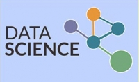 Learn Best Data Science Training in New York