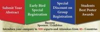 12th World Congress on Dementia and Alzheimer Rehabilitation