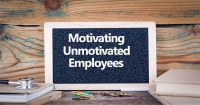 How to Motivate the Unmotivated with Workplace Wellness