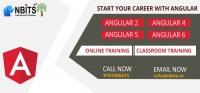 Angular js free live demo on september 22nd @ 10 AM IST