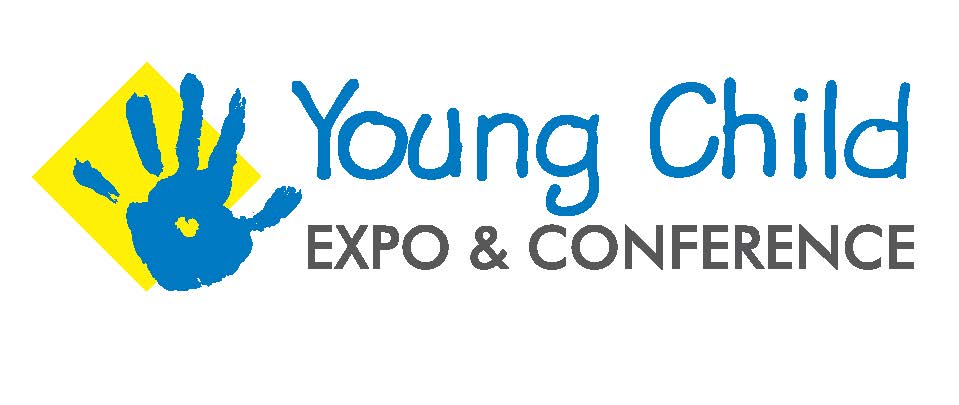 Young Child Expo and Conference 16th Annual Conference, New York, United States