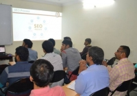 Digital Marketing Training in Hyderabad,Ameerpet