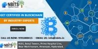Blockchain Free Online Demo on September 22nd @ 11 AM IST