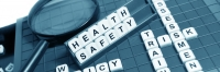 Training - Introduction to Occupational Health and Safety