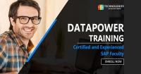 IBM DataPower Training  Online - SVR Technologies