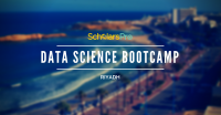 Data Science Bootcamp In riyadh
