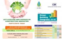 IGBC Green Building