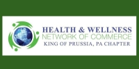 Health & Wellness Network of Commerce KOP Chapter Meeting