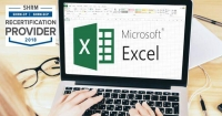 Excel: Demystifying the Sort and Filter Tools. How to Easily Summarize & Analyze Complex Data.