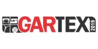 Gartex India 2019