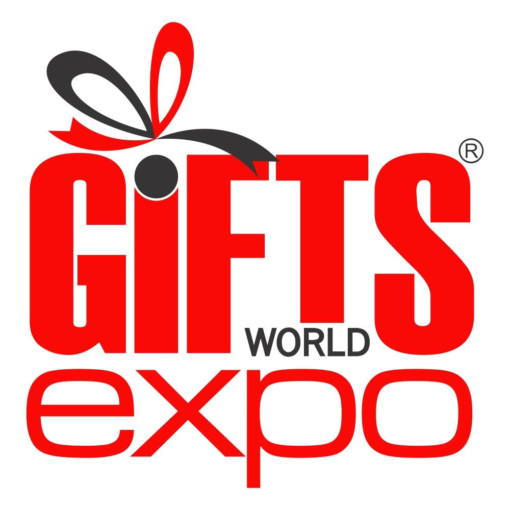 Gifts World Expo 2019, South Delhi, Delhi, India