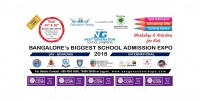 Next Generation School Expo 2018