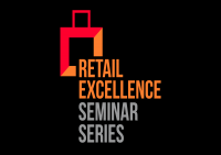 43rd Retail Excellence Seminar Series 1st Shopper Marketing Seminar On the Racks: Influencing Purchase Decision