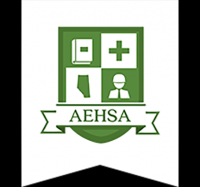 AEHSA 2018 Fall Conference