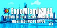EXPOMIAMI 2018