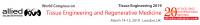 World Congress on Tissue Engineering and Regenerative Medicine