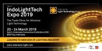 IndoLightTech