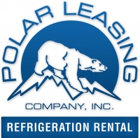 Polar Leasing Company, Inc. to Demonstrate at the IFMA World Workplace October 3-5 in Charlotte, NC.