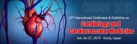 Cardiology Conference | Heart Conferences | Heart Congress | Cardiology Conferences in 2018-19 | Cardiology Congress 2019