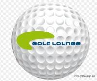 Ladies Golf Dienstag bei Dan Briant, 20-21.30 Uhr
