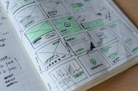 Information Architecture Course for Application and Web Design in Philadelphia