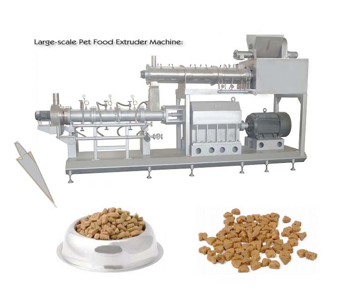 28TH ANNUAL PRACTICAL SHORT COURSE ON FEEDS AND PET FOOD EXTRUSION