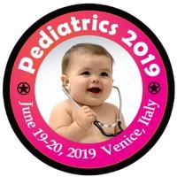 International Congress on Pediatrics & Neonatology