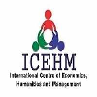 17th PARIS International Conference on Marketing, Humanities, Education  and Social Sciences